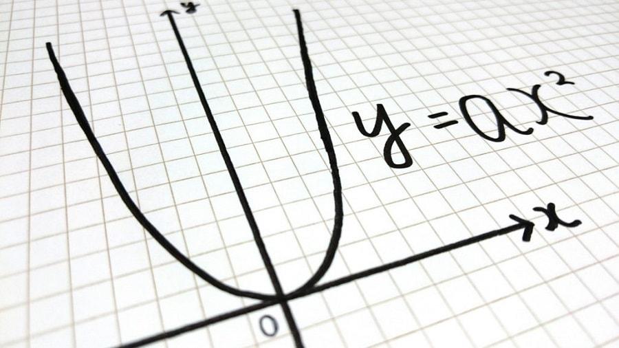 ステージ別数学の勉強方法