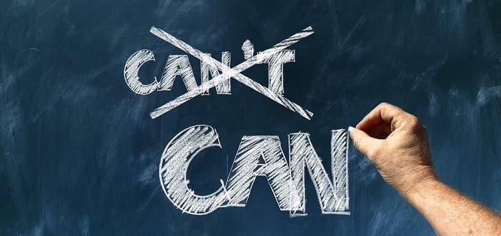 まずは平均点以上を!「やる気」を起こさせる短期成績アップ勉強法