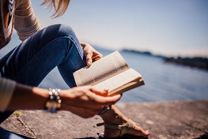 長文の解答力を高める勉強方法