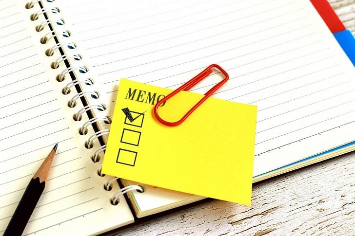併願推薦の基準と内申点を超わかりやすく解説