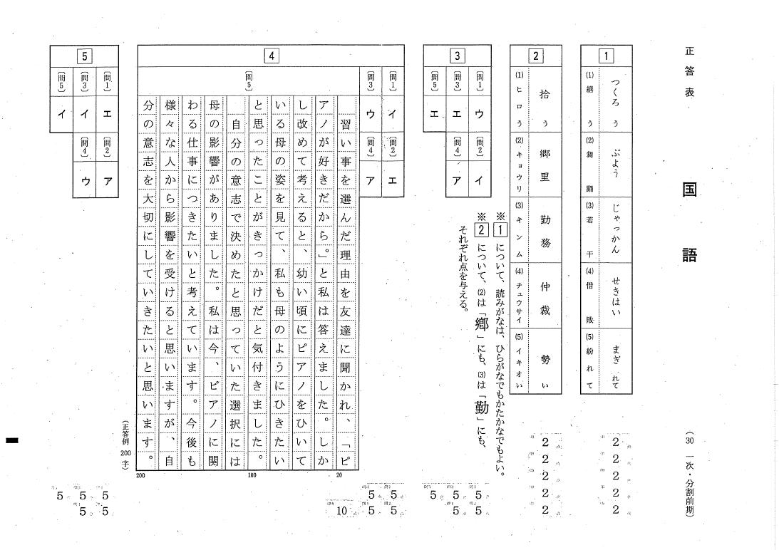圏 公立 入試 首都 高校