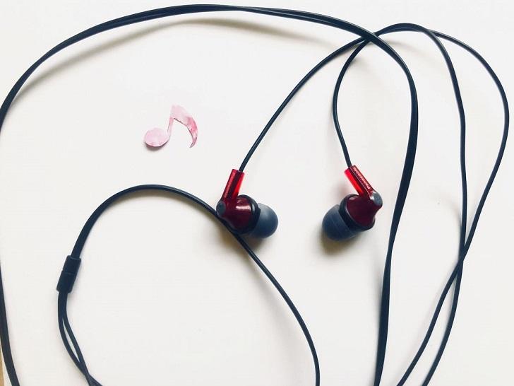音楽の上手な使い方もある!音楽を使って勉強効率を上げる方法
