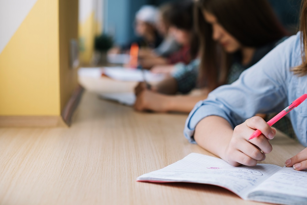 脳科学的に正しい最も効率の良い勉強法