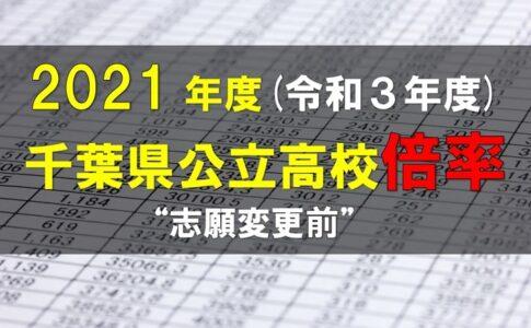 入試 倍率 宮城 県 2021 高校 公立